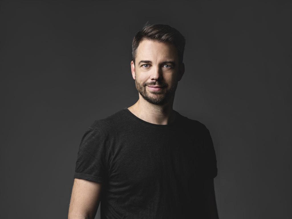 Matthias Platzer