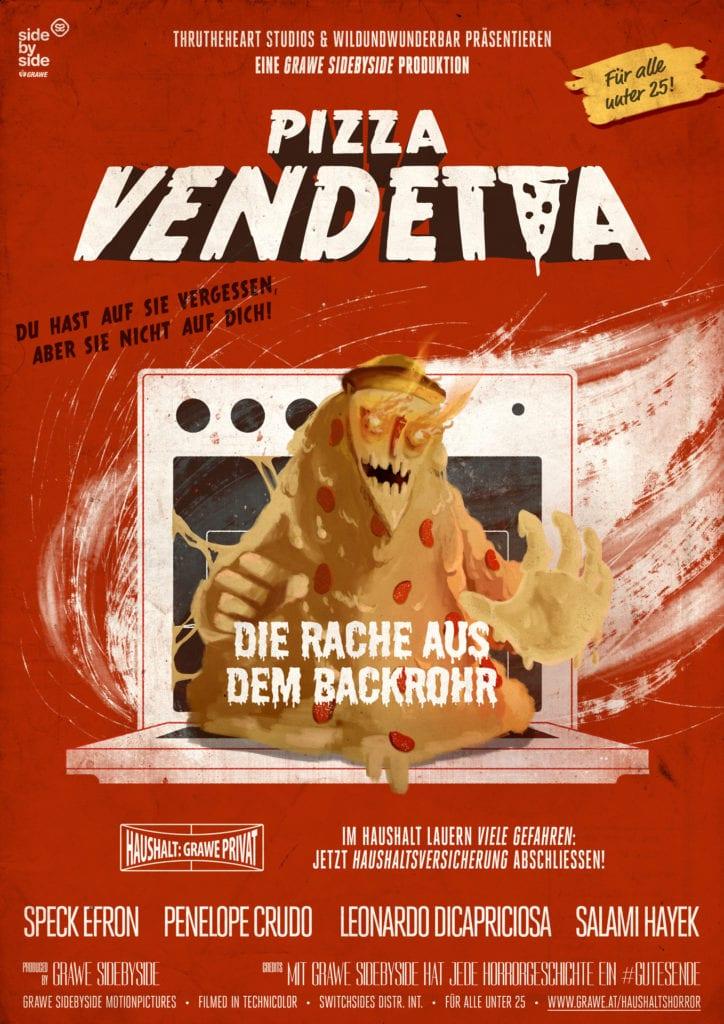 GRAWE sidebyside Horror Stories Pizza Vendetta