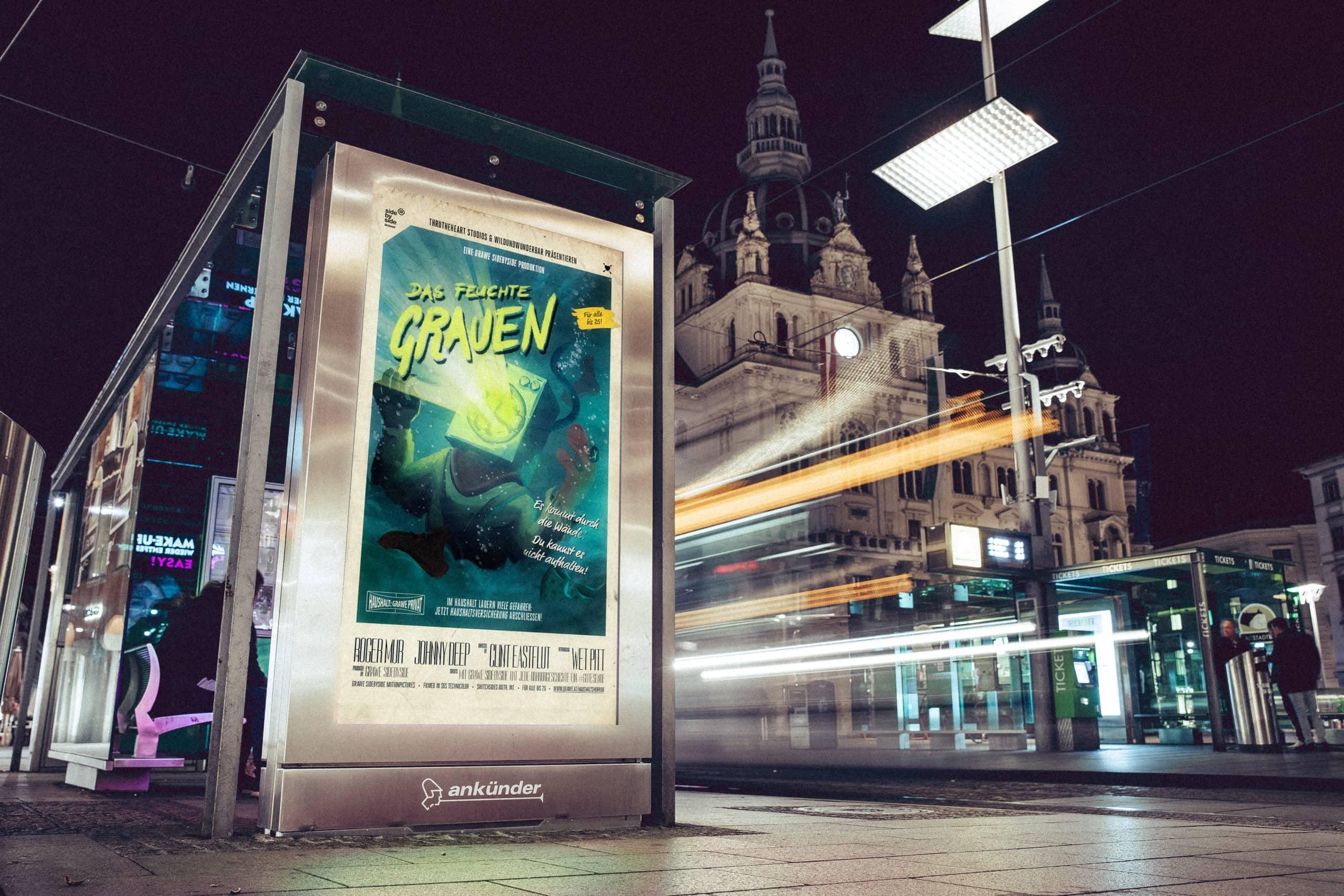 GRAWE sidebyside Horror Stories CityLight