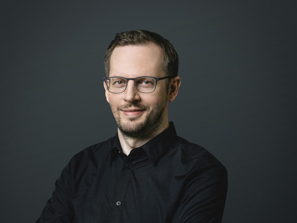 Thomas Kloyber