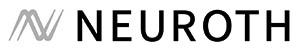 Neuroth Logo Schwarz Weiss