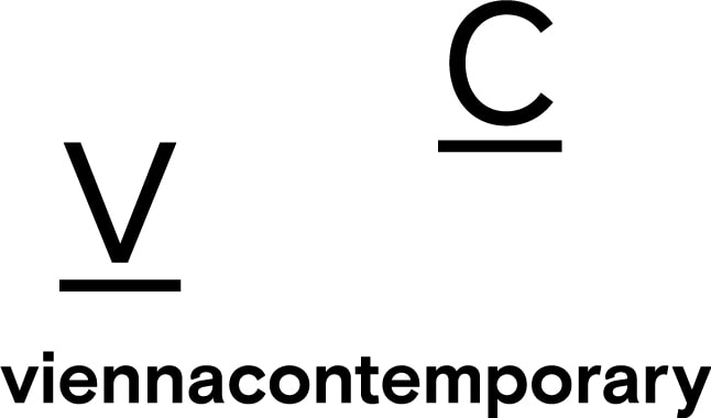 Vienna Contemporary Logo